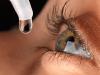 ما هي انواع قطرة للعين فوائدها واضرارها