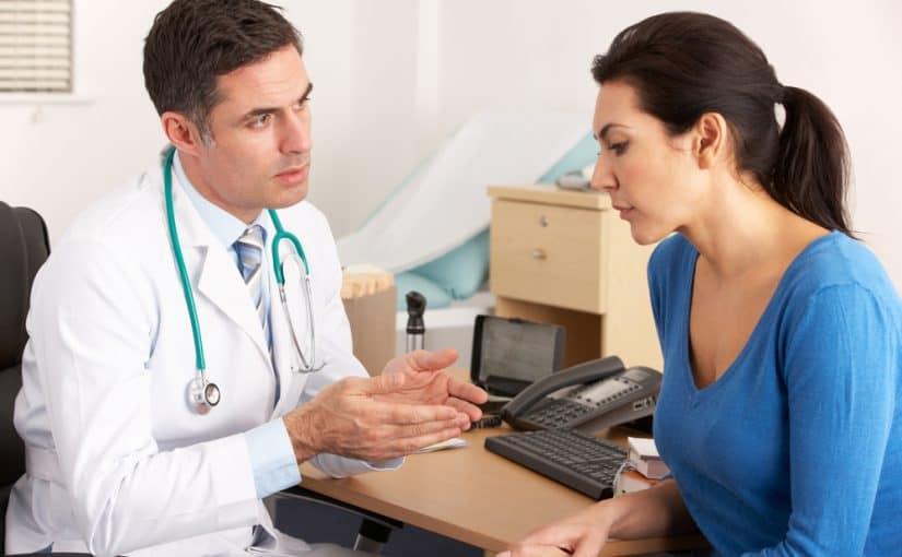 ما هي أعراض الحمل