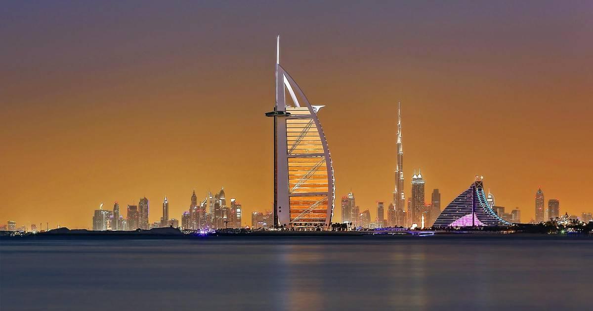 أرخص سكن في الإمارات