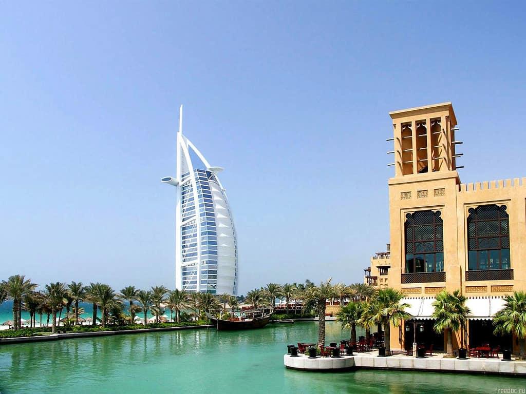 أماكن تجار الجملة في الإمارات