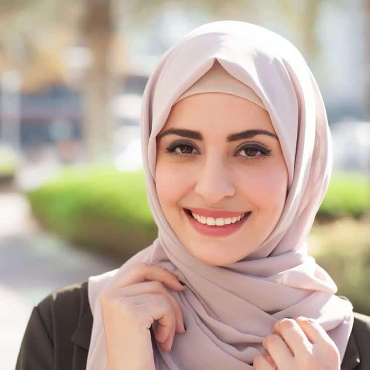 إذاعة عن الحجاب