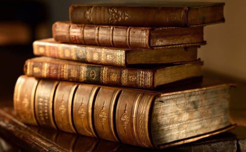 افضل الكتب الإماراتية