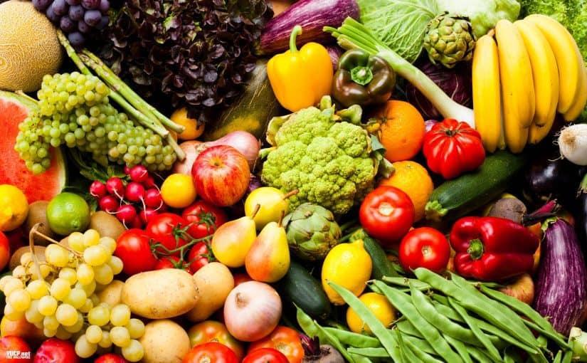 بحث عن الغذاء والتغذية - موسوعة
