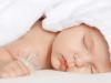 خطورة بكتيريا السالمونيلا على الرضع وعلاجها
