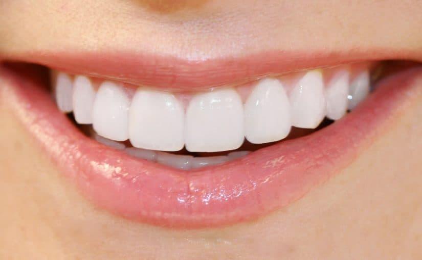 روفيناك للأسنان طريقة الاستعمال