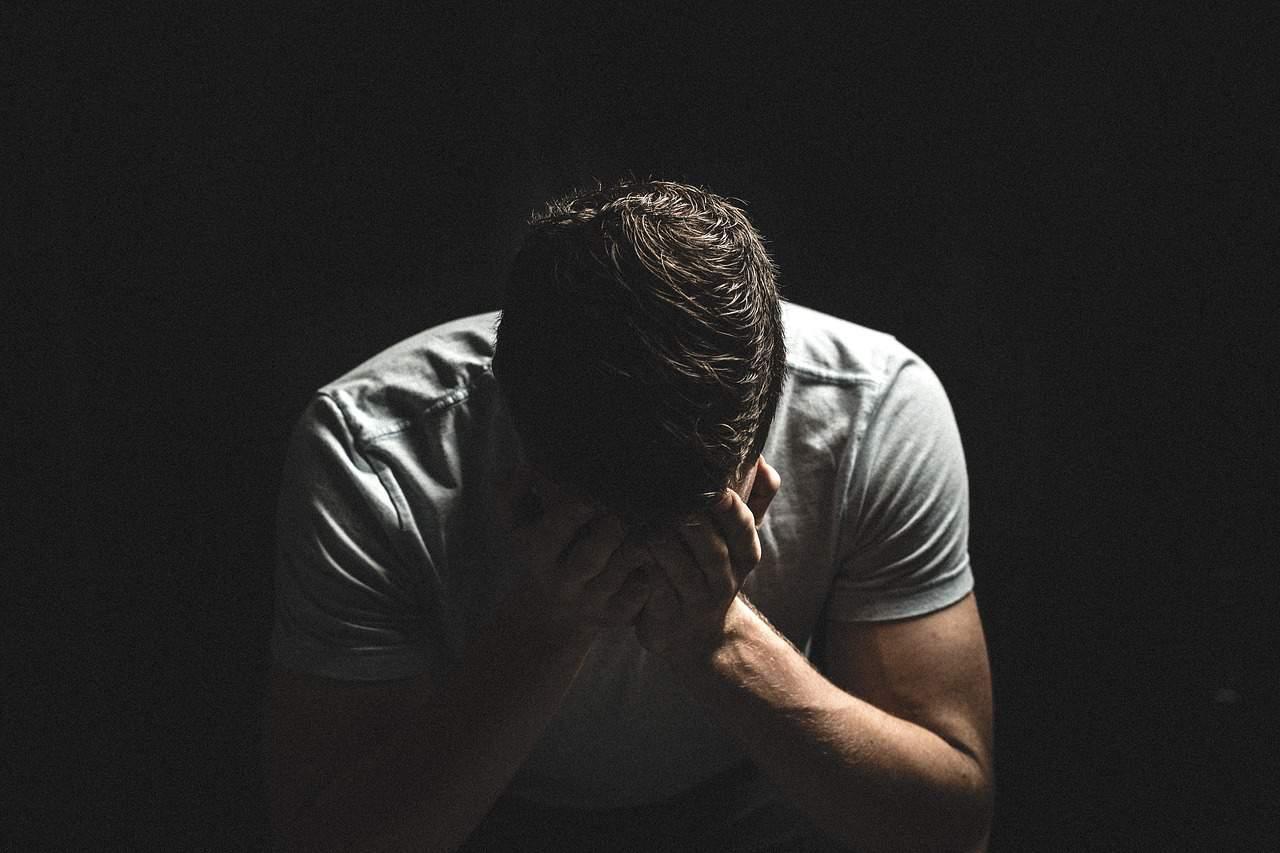 كلام حزين ومؤثر من القلب - موسوعة