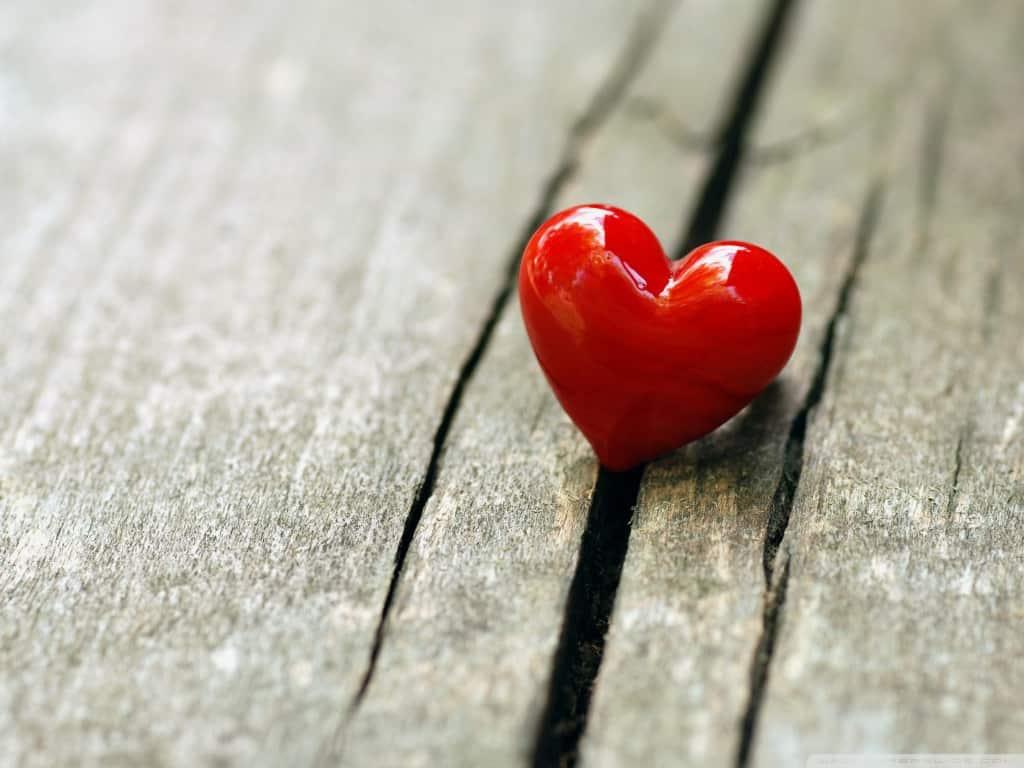 كلمات حب تهديها لحبيبك مؤثرة وجميلة موسوعة