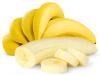 ما هي أضرار الموز على الجسم والصحة وفوائده