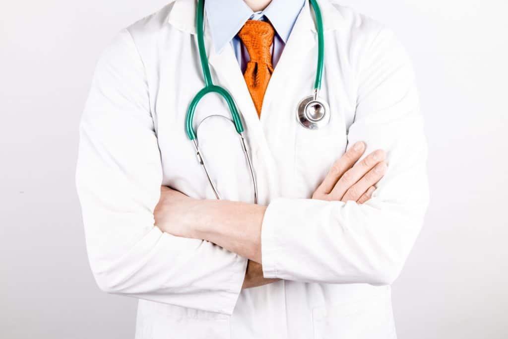 أعراض ثبات الأجنة بعد الترجيع