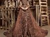 تفسير حلم الفستان الطويل في المنام للمتزوجة