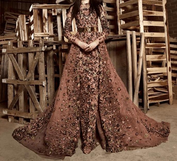 هاه فن الخط دخان ارتداء فستان الزفاف في المنام للمتزوجة Sjvbca Org