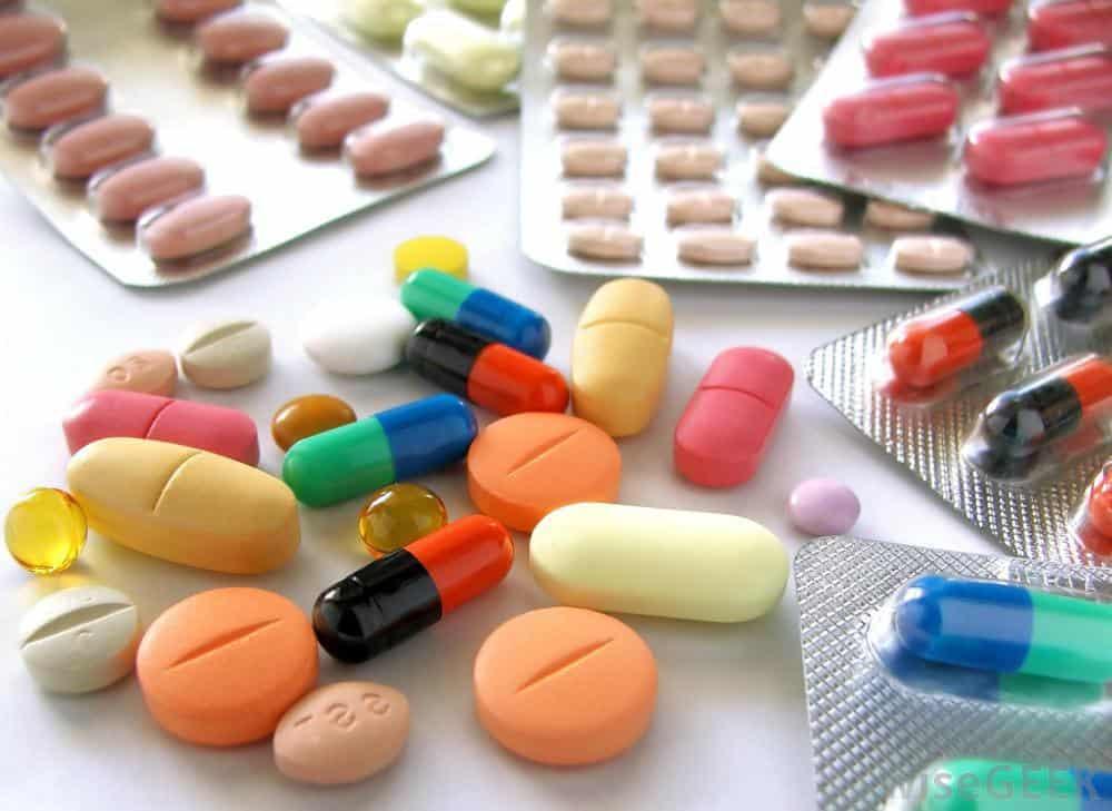تأثير دواء كتافاست والجنس - موسوعة