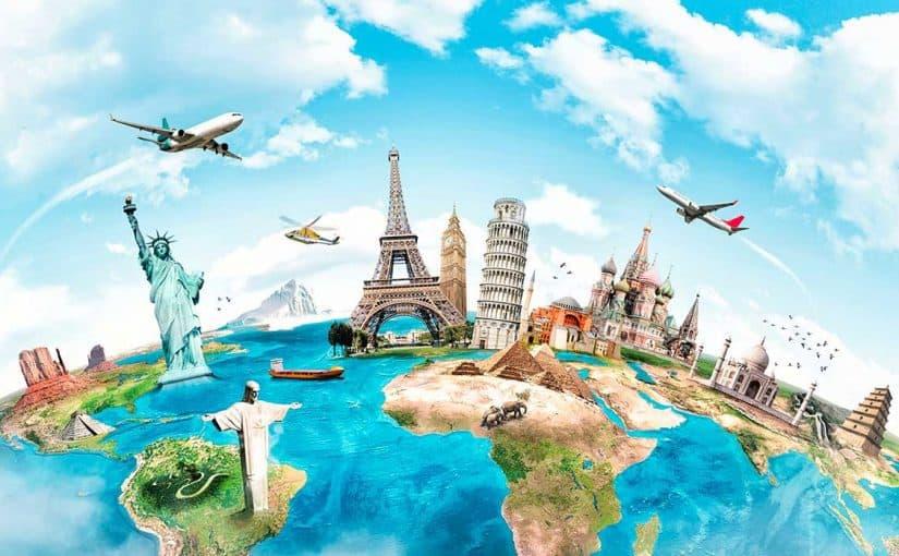 تفسير حلم السفر للعزباء