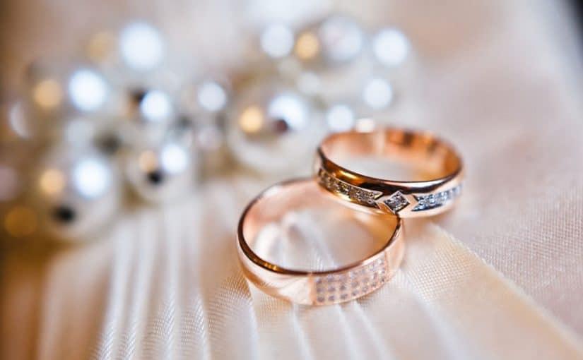تفسير حلم العرس للفتاة العزباء موسوعة