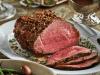 تفسير حلم اللحم المشوي معنى اللحم المشوي في المنام لابن سيرين