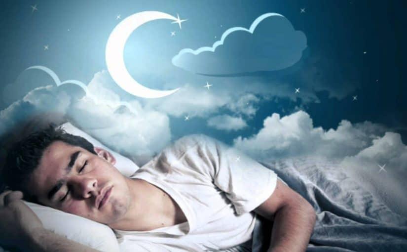 تفسير حلم تكرار رؤية شخص معين في المنام موسوعة