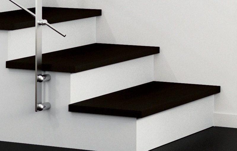 تفسير حلم صعود الدرج بصعوبة للعزباء موسوعة