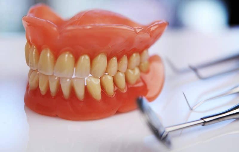 تفسير رؤية تسوس الأسنان في المنام