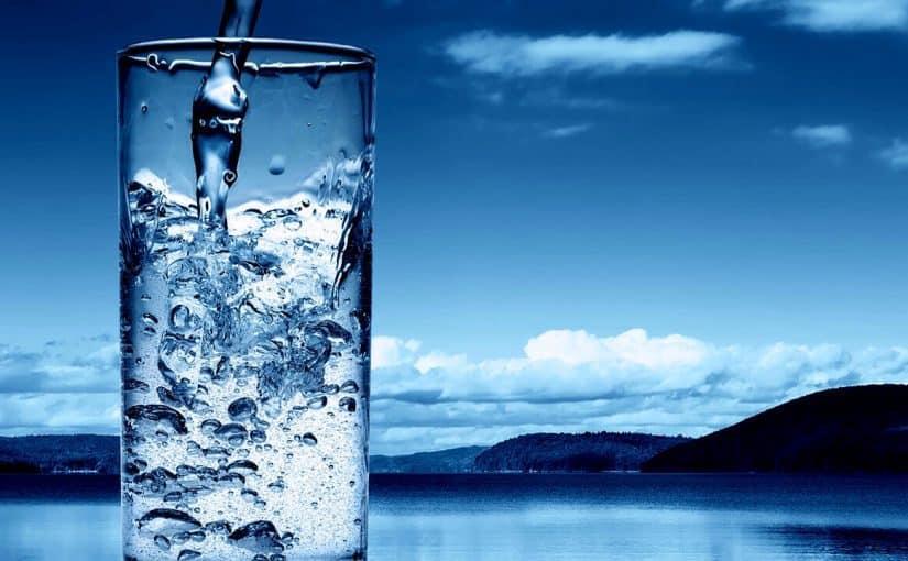 تفسير حلم توزيع الماء في المنام موسوعة
