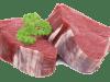 رؤيا احد يهديك لحم