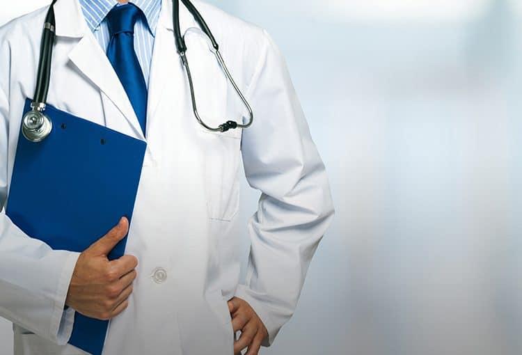 علامات الحمل بعد ترجيع الأجنة المجمدة