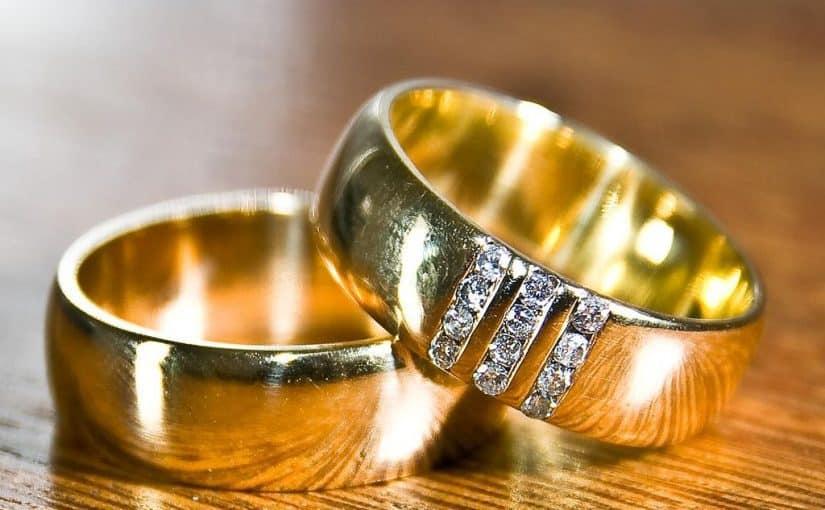 فضل الاستغفار في تعجيل الزواج