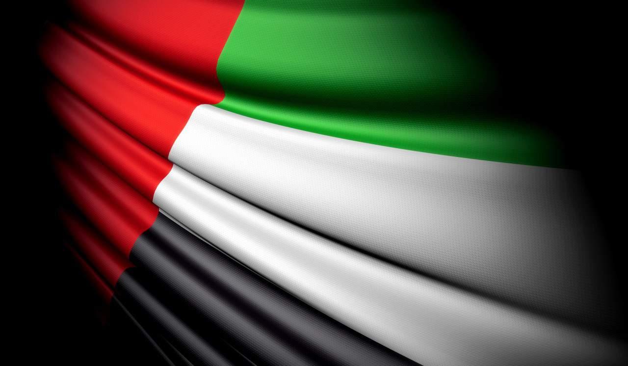 مشاكل المجتمع الإماراتي