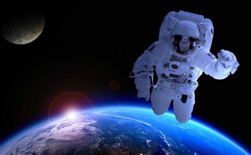 بالضبط تغطية فكر للامام بحث عن الارض والفضاء Comertinsaat Com