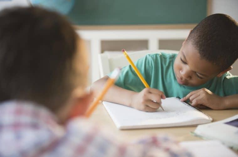 دروس تعليمية 2018_مقدمة موضوع تعبير