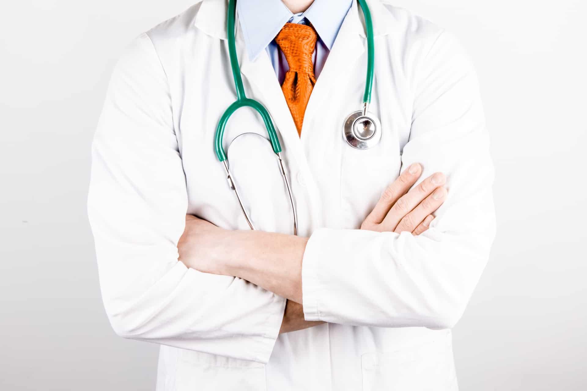 هل يعود مرض الجرب بعد الشفاء
