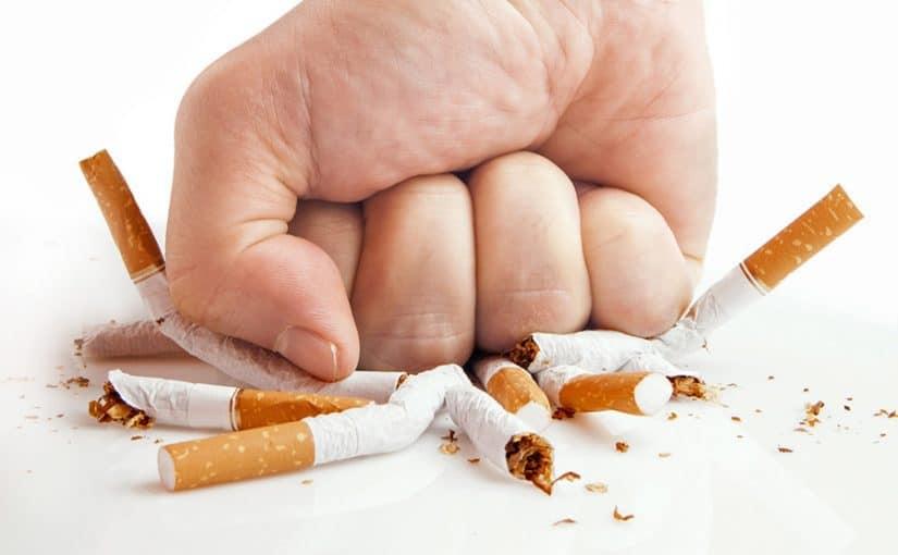 Image result for ?توقف عن التدخين?