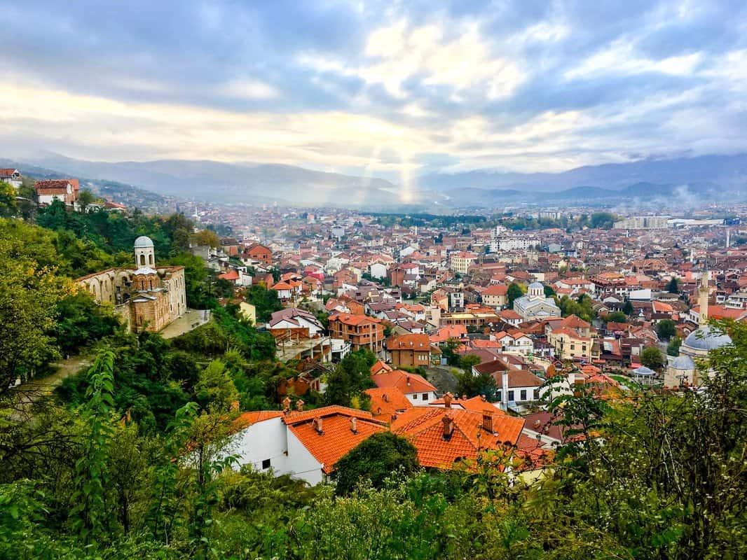 kosovo-218161016109_