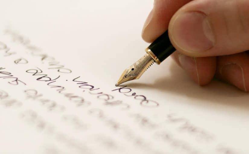 كيفية كتابة مقدمة بحث