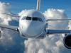أرخص خطوط طيران داخلي في أمريكا