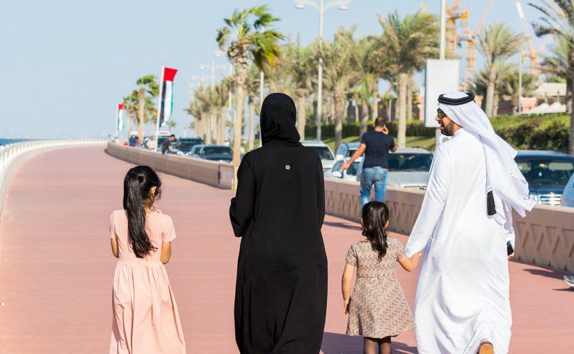 أماكن السهرات العربية الحلوة في دبي 2020