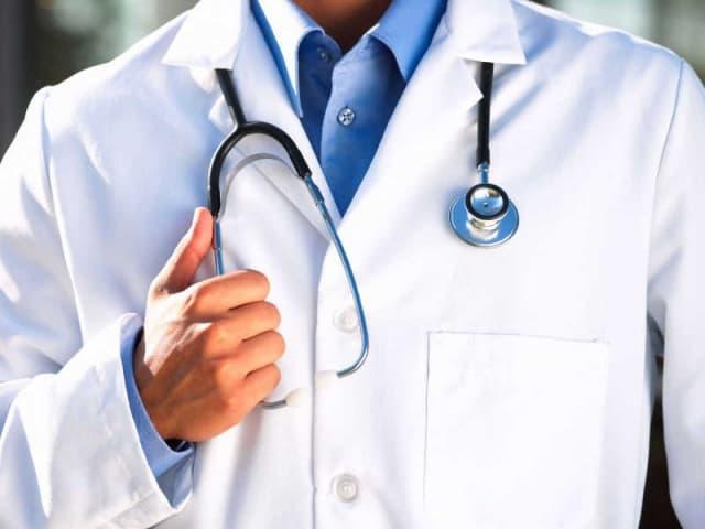 methotrexate علاج الحمل خارج الرحم