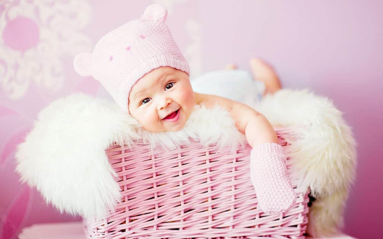 علاج بوصفير عند الرضع بالأعشاب