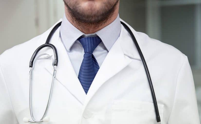 هل نزول دم اسود دليل حمل