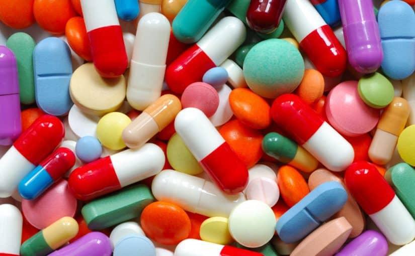 herox 20 mg