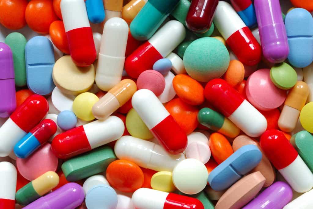 7815833ac دواعي استعمال herox 20 mg واهم الاحتياطات - موسوعة