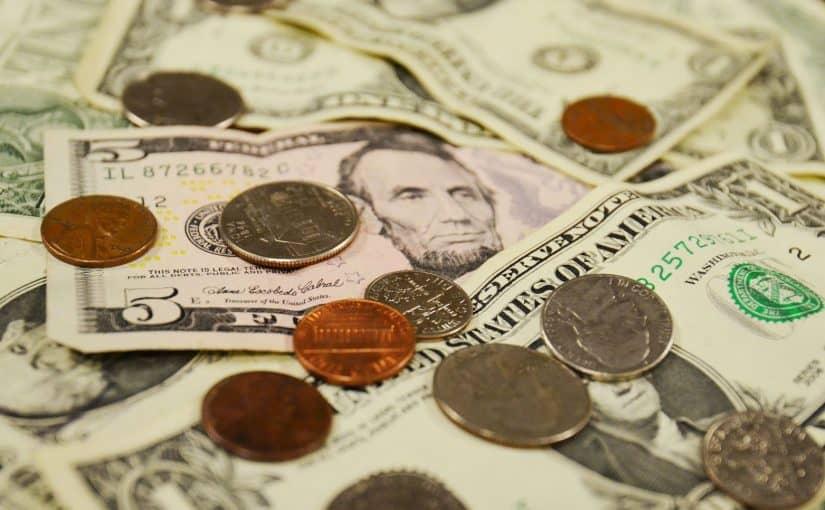 تفسير إعطاء الميت للحي نقود في المنام موسوعة