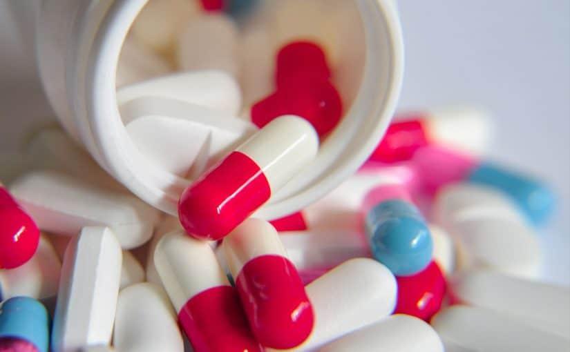 أقراص loraday لعلاج الحكة والحساسية