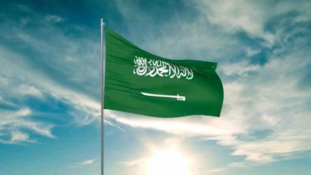 تجديد السجل التجاري للشركات في السعودية