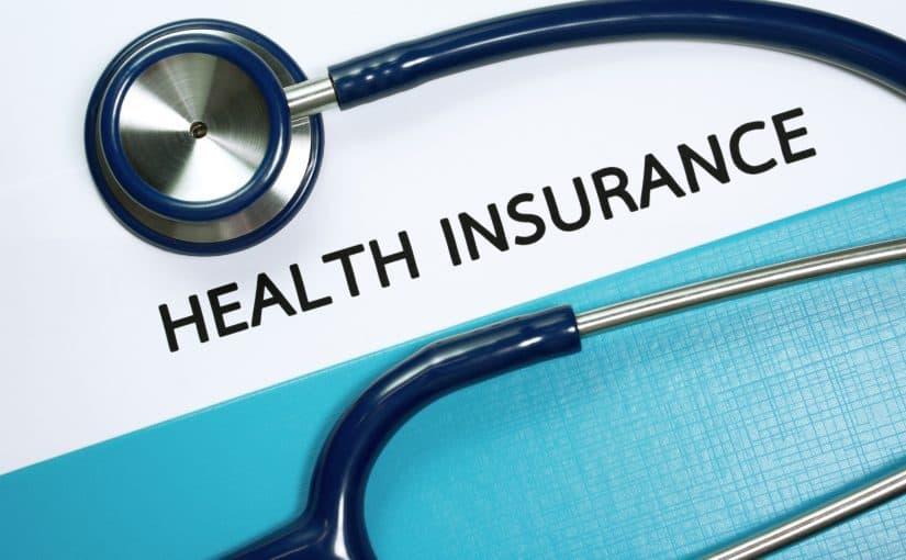 خطوات استعلام عن التأمين في السعودية