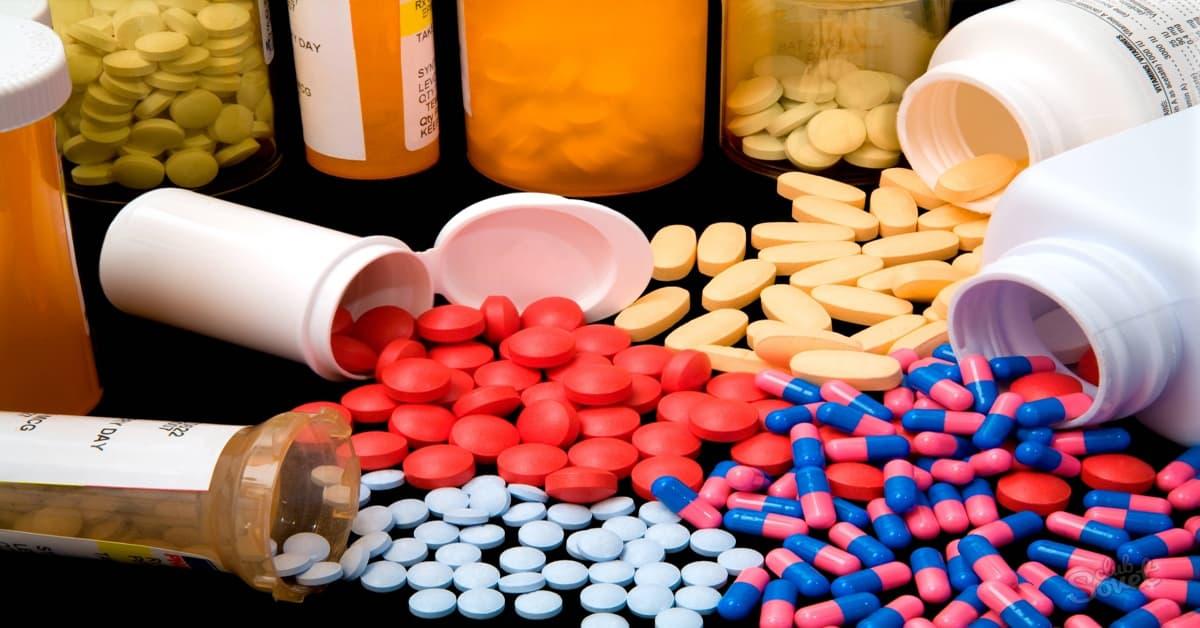 جرعات دواء اوماسيلين موسوعة