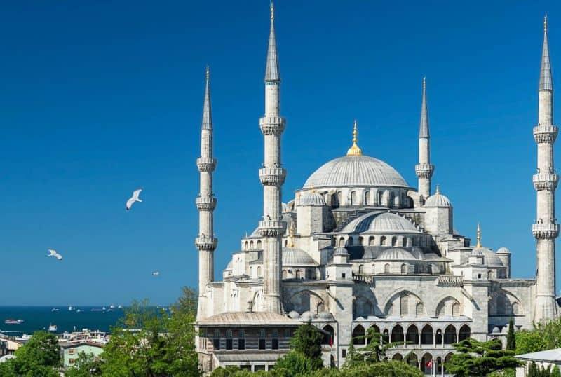 9 نصائح للعيش في تركيا