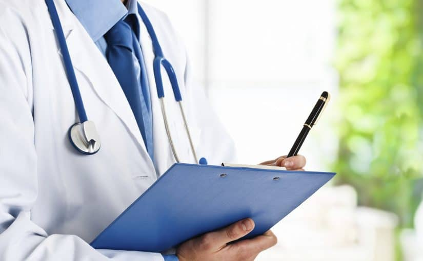 علاج البواسير للحامل