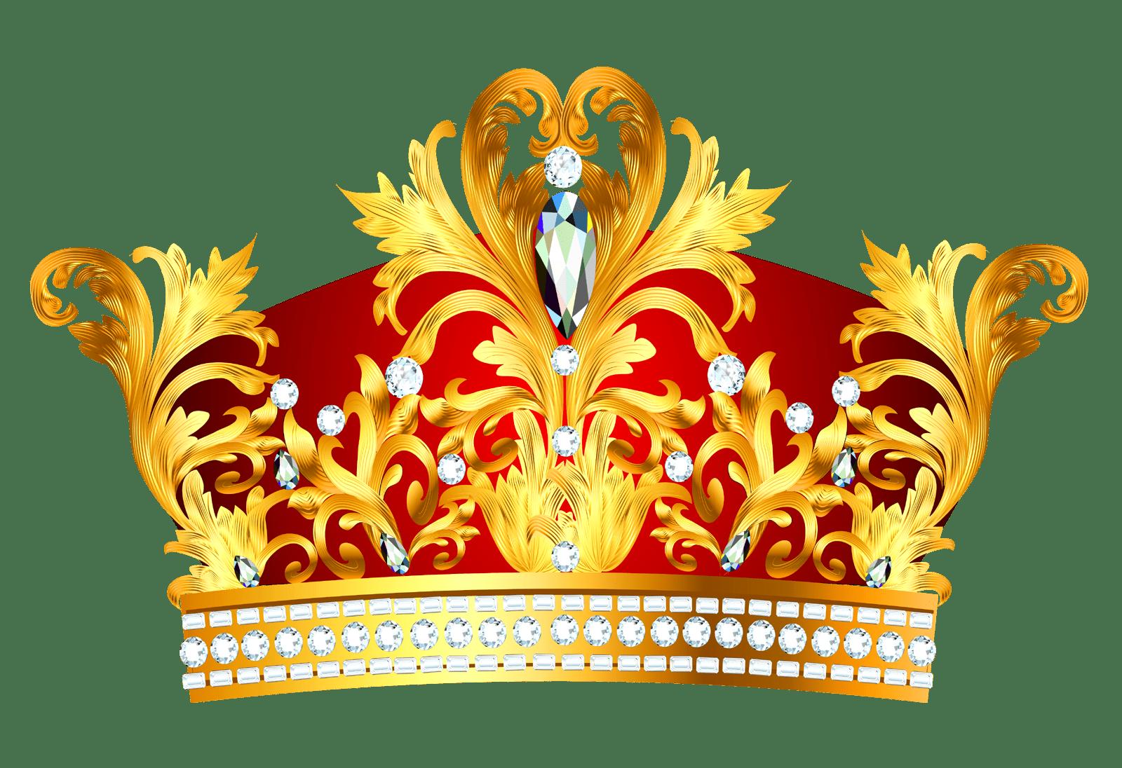 رؤية الملك في المنام للعزباء موسوعة