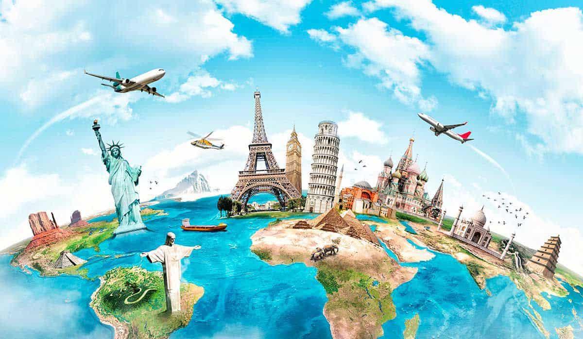 أرخص دول أوروبا للسياحة موسوعة