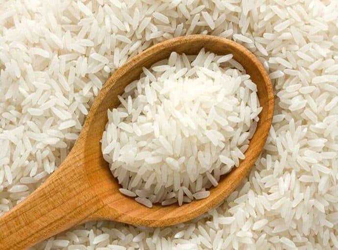 ما هو تفسير حلم الأرز في المنام للعزباء في الخير والشر موسوعة